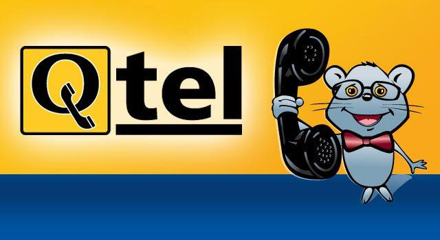 Quality Telephone