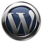 WordPress Websites built by JABEYE